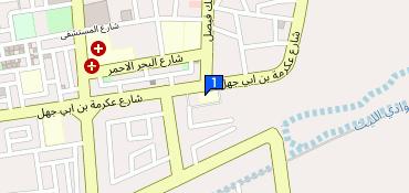 جامعة أم القرى بالليث Al Lith Saudi Arabia هاتف 966 17 742 5770