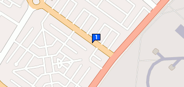 Jabal Amman King Khalid Rd Alulaya Tabuk Saudi Arabia هاتف 966 14 428 5199